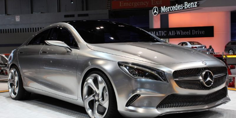 a look at the 2021 mercedes c class release date  teps car