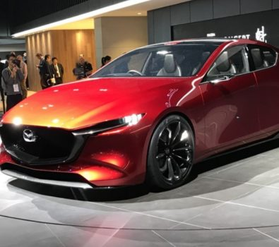 2021 Mazda CX 5 Hybrid Price, Rumors Changes - Teps Car